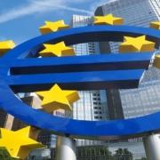 Joining the euro makes sense for Croatia