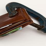Lower income tax rates in Croatia make sense